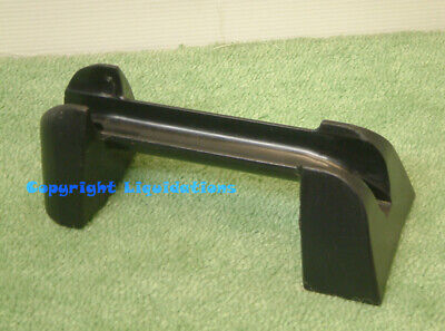 £15.50 • Buy Karcher Puzzi 100, 200, 10/1  Spares- Top Lifting Handle Body Part # 5.321-517.0