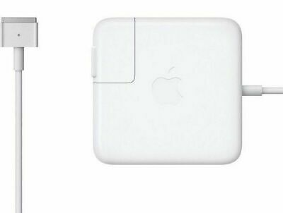 $30 • Buy OEM Apple MacBook Pro MagSafe 2 85w Power Adapter Charger A1424