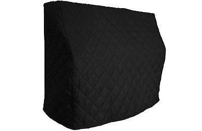 ROQSOLID PowerGuard Cover Fits Yamaha YDP-181R Upright Piano • 200£