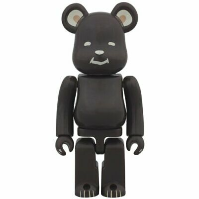 $37.73 • Buy BE@RBRICK SERIES 28 (bear Brick 28) [12. ARTIST [CLOT]] (single Item)