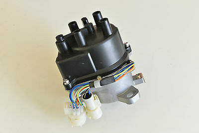 $89.99 • Buy NEW INTEGRA IGNITION DISTRIBUTOR For 1990 1991 ACURA 1.8L GS LS RS B18B B18A