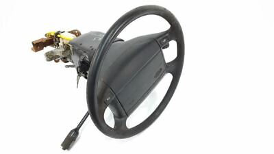 $248.57 • Buy Steering Column With Airbag & Key No Tilt OEM 94 95 96 Ford F150 F250 F350 F450