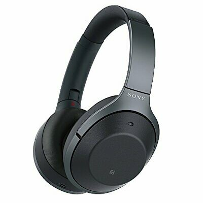 $ CDN501.42 • Buy Sony SONY Wireless Noise Canceling Headphone WH-1000XM2: High Resolution / Bluet
