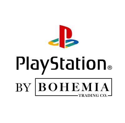 AU39.95 • Buy Playstation 1 PS1 Games - Pick Your Title!