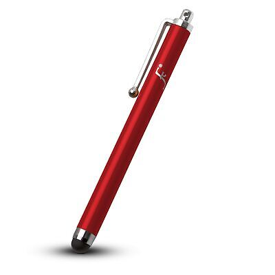 AU6.95 • Buy Samsung Galaxy Tab Active Pro Stylus, Capacitive Stylus Touch Pen, Styli - Red