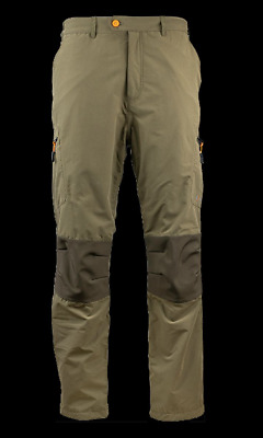 Speero Propus Trousers Green All Sizes • 49.99£