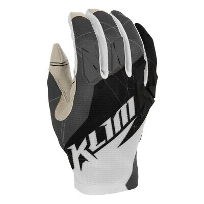 $ CDN45.34 • Buy KLIM Motorcycle Protective Gear XC Glove