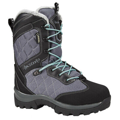 $ CDN330.29 • Buy Aurora Gtx Boot