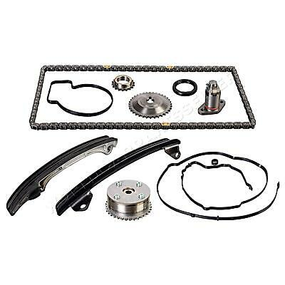 $ CDN692.14 • Buy Timing Chain Kit For LOTUS TOYOTA 2 Eleven Elise Exige Celica 90311-38059