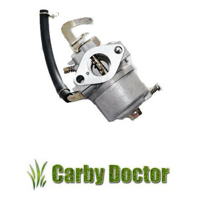 AU45 • Buy CARBURETOR FOR YAMAHA EF2400iS EF2800i INVERTERS Generator
