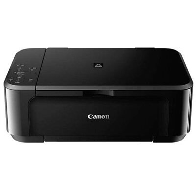 View Details Canon Pixma Mg3620 Inkjet Multifunction Printer - Color - Photo Print - Desktop • 90.98$