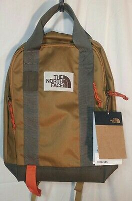The North Face TOTE PACK Backpack  • 33.40£