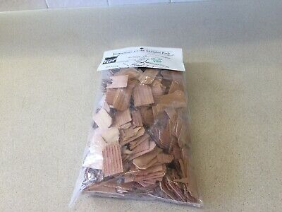 $12.99 • Buy Real Good Toys  Wooden Pine Shingles 350 Pieces Dollhouse Roofing