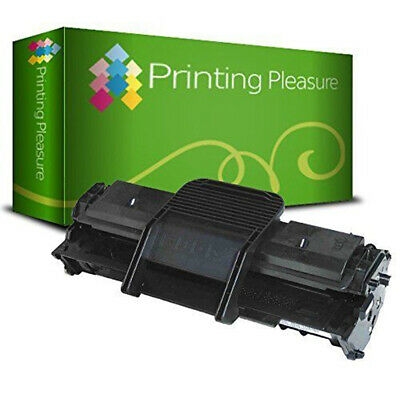 Toner Cartridge For Samsung ML1610 1620 ML-2010 ML2010R ML2510 ML2570 SCX-4521F • 7.99£