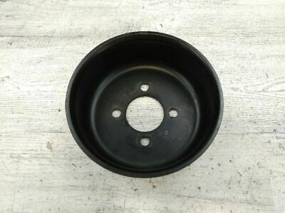 $35 • Buy 1997-2010 Ford Explorer Coolant Water Pump Pulley 6-245 4.0l Sohc Oem 74701