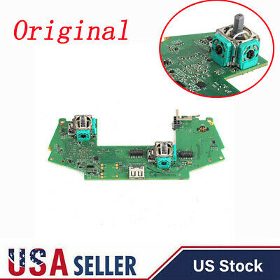 $44.17 • Buy Replacement For Xbox One Elite Controller Joystick PCB Circuit Board Motherboard
