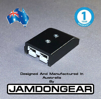 AU20 • Buy E-Z-Fit Anderson SB50 50amp Plug Surface Cover - Free Shipping