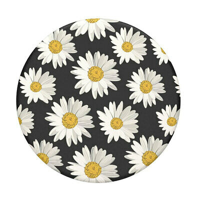 AU10 • Buy PopSockets Swappable Top Daisies For PopGrip Base Pop Socket Grip/Stand/Holder