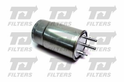 TJ Fuel Filter Fits Vauxhall Combo Mk III (D) Box Body Estate 2.0 CDTi 2011-11 • 10.99£