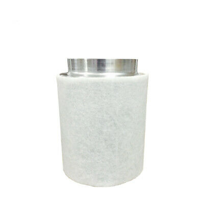 AU124.95 • Buy Phresh Intake Air Filter - 6  8  10  | Carbon Filter | Scrubber For Inline Fans