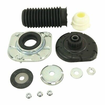 $55.28 • Buy Front Strut Mount Kit For 2001-2007 Volvo V70
