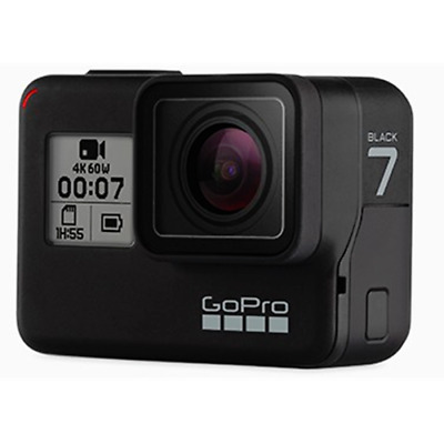 AU475 • Buy GoPro GPCHDHX701 Hero 7 Black