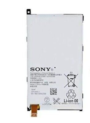AU16.98 • Buy NEW LIS1529ERPC Battery For Sony Xperia Z1 Compact D5503 M51w