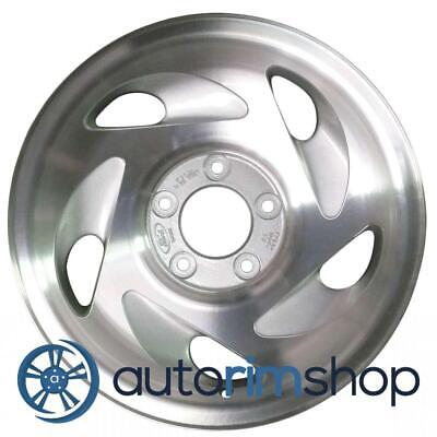 $159.99 • Buy Ford Expedition F150 2000-2004 17  OEM Wheel Rim 3397