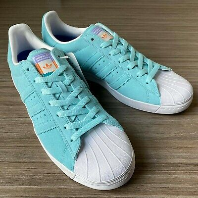 $ CDN79.49 • Buy Adidas Originals Superstar Skate Shoes Size 10.5 Cg4840