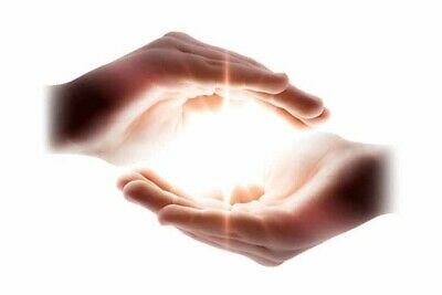 Distant Healing Reiki Sessions. Choose From Reiki Or Shamanic Drum Healing • 20£