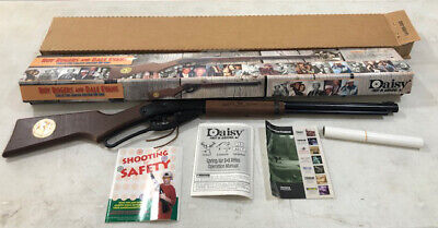 $ CDN340.60 • Buy Roy Rogers And Dale Evans Collector Limited Edition Daisy BB Gun   NEW IN BOX