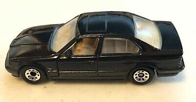 $20 • Buy Matchbox BMW 5 Series 1989