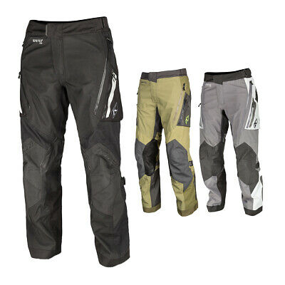 $ CDN907.12 • Buy Klim Badlands Pro Pant