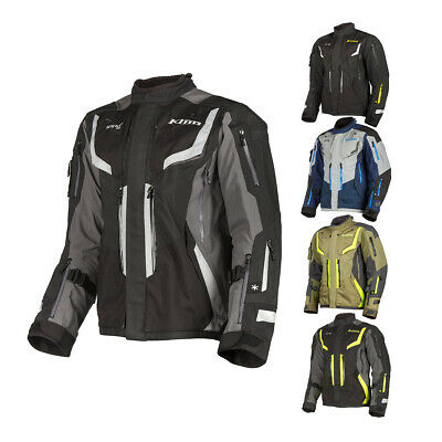 $ CDN1309.09 • Buy Klim Badlands Pro Jacket