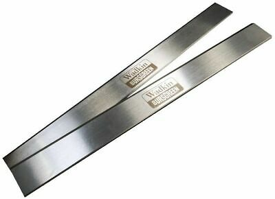 £15.30 • Buy 12inch Planer Blade TOP QUALITY - Wadkin BAO BAOS Planer Thicknessers PRICE EACH