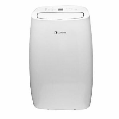 AU359 • Buy Levante Air Conditioner Portable Cooling Only 4.1kW RRP $599