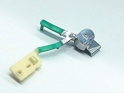 For Xbox 360 DVD Disk Drive Eject Buttons Repair Parts Very Good • 3.77£