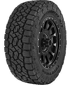 $500.20 • Buy Toyo Open Country A/T III P235/75R15XL 108T OWL (4 Tires)