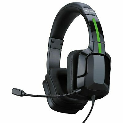 AU42.95 • Buy Playmax MX Pro Headset For Xbox One NEW