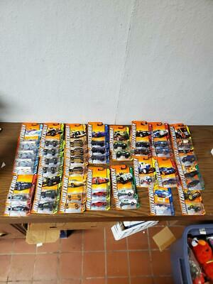 $5 • Buy Matchbox Cars 2011 Your Pick! Brand New!