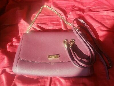 $ CDN80 • Buy Kate Spade Crossbody Purse
