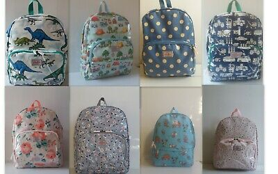 # # # Cath Kidston Kids Large Backpack # # # • 31£