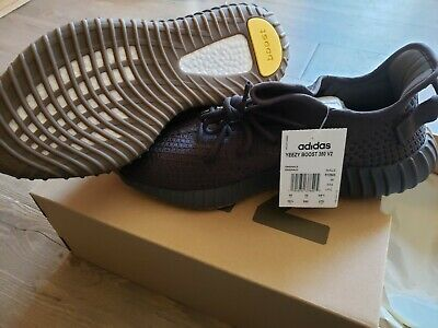 $ CDN469.99 • Buy Adidas Yeezy Boost 350 V2 Cinder Size 10.5 *IN HAND READY TO SHIP FROM CANADA*