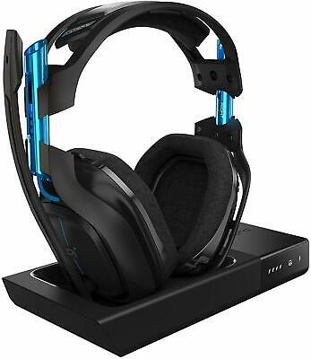 £42.90 • Buy Astro Gaming Wireless Wired Headset A10, A20, A40, A50 For PC, Playstation Xbox