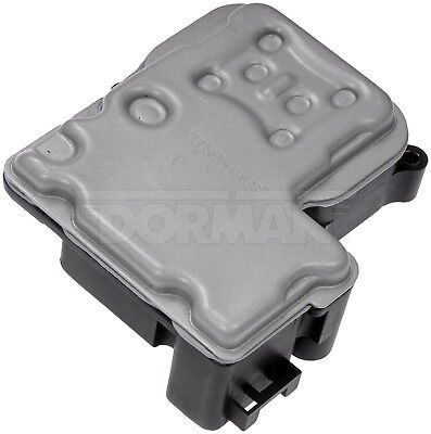 $412.16 • Buy Abs Module - Reman -DORMAN 599-705- ABS PARTS