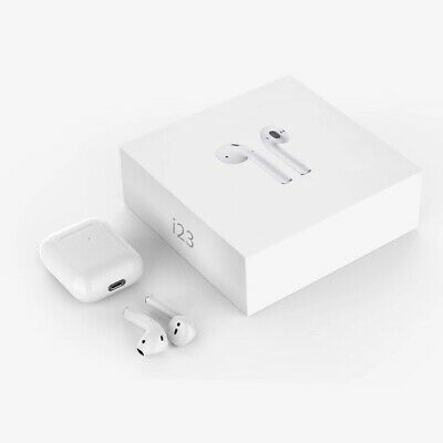 $ CDN89.99 • Buy Apple AirPods Generation3 With Charging Case - White