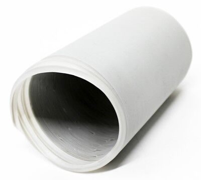 AU46.65 • Buy STRONG VERY HIGH QUALITY 150MM X 1.5M MOBILE AIR CONDITIONER UNIT HOSE 34601