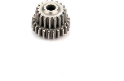 THUNDER TIGER SPARES PD7222 2 SPEED PINION GEAR MTA4 S50 Sledgehammer New In Bag • 9.99£
