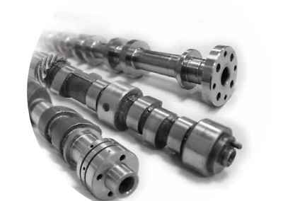 AU834.31 • Buy Newman High Performance Pair Of Camshafts To Suit Toyota 4AGE 16v, MR2