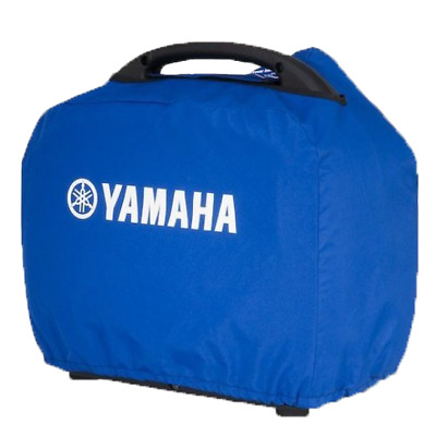 AU67 • Buy Yamaha Cover To Suit Ef2000Is, Ef2000Isc, Ef2000Ism - Acc-Gncvr-20-00